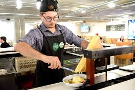 raclette cheese whole foods the best place for raclette on h isn t the s new