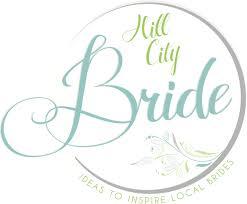 hill city bride virginia wedding blog a wedding blog to