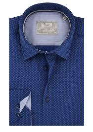 K Henm El Online Kaufen Venti Hemden Kaufen Große Auswahl Top Qualität Hemden Meister