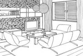 drawing room colour games collection of drawing room colour games best color to paint living
