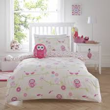 bedroom girls owl bedding vinyl throws lamp shades most