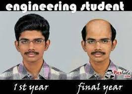Electrical Engineering Memes - top 10 jokes only engineers will understand engineers corner