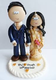 142 best cake toppers images on pinterest wedding cake toppers
