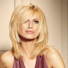 haircuts for thin hair on 50something women haircuts for 50 something bing images hairstyles pinterest