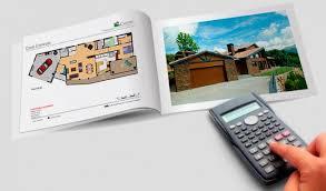 por que casas modulares madrid se considera infravalorado de qué depende el precio de casas prefabricadas