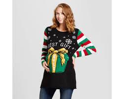 maternity best gift tunic sweater sweaters