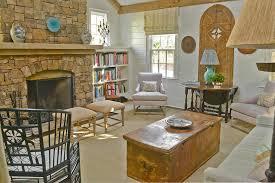 in the livingroom atlanta estate modern buckhead family creates traditional home