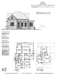 2 farmhouse plans 272 best two house plans images on house