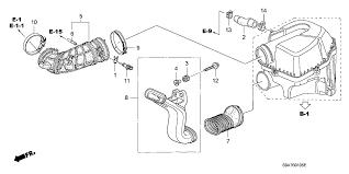 tekonsha brake controller wiring diagram elvenlabs com
