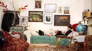 bedroom furniture stores near me u003e pierpointsprings com