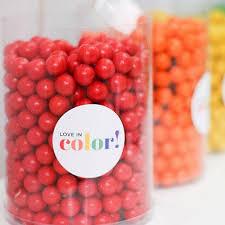candy buffet supplies u0026 ideas oriental trading company