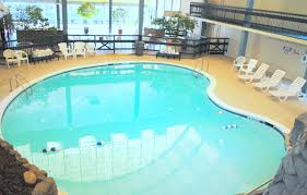 indoor pool property map swimming pool builder building photos