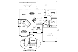 southwest house plans brisbane 11 016 associated designs