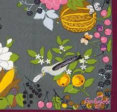 Home Textile Design Jobs Nyc 877 Best Scandinavian Textiles Images On Pinterest Scandinavian