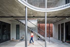 eleena jamil architect office archdaily