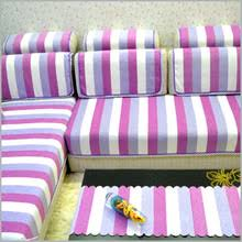 Purple Settee Compare Prices On Purple Sofa Cover Online Shopping Buy Low Price