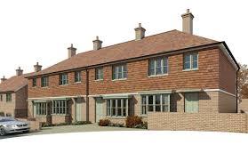 village woodnesborough plans tg