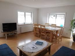 Wohnzimmer Konstanz Impressum Bilder Der Zimmer Ferienwohnung Martin Dingelsdorf