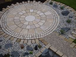 Stones For Patio Flint Gravel Ced Ltd For All Your Natural Stone
