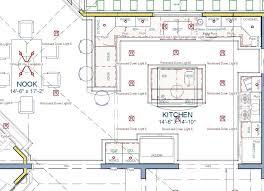 plans for kitchen island september 2017 seo03 info