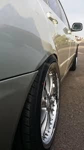 lexus is200 tires tire is rubbing on the inside rear lexus is forum