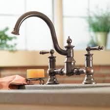 kitchen moen kitchen faucets with exquisite moen kitchen faucet