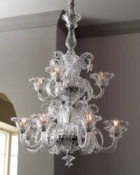 Horchow Chandeliers 66 Best Lighting Images On Pinterest Pendant Lights Chandeliers