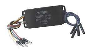 led strobe light kit 99630 strobe power module for led strobe light kit