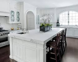 traditional kitchen islands kitchen traditional kitchen decorating islands for craigslist