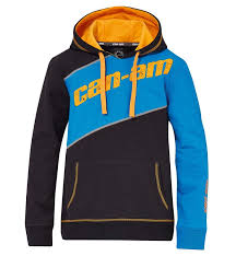 brp recalls ski doo and can am kids u0027 hoodies cpsc gov