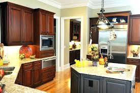 cleaning kitchen cabinets with vinegar cleaning kitchen cabinets with vinegar kitchen wood kitchen cabinets