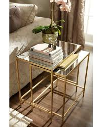1000 Images About Tv Stands By Plateau Dynamic Home 8x Gouden Accenten In Huis Homely Pinterest Interiors Black