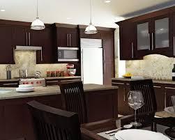 kitchen cabinet brand kitchen cabinet brands reviews home design ideas