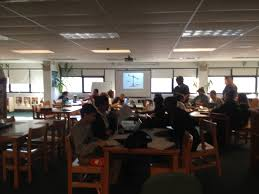 welcome western high library libguides at jefferson