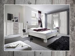 chambre chez but chambre chambre a coucher but frais chambre a coucher sarlat chez