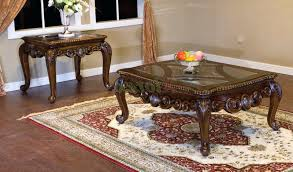 Victorian Coffee Table by Awesome Marble Top Coffee Table With Coffee Table Round Granite