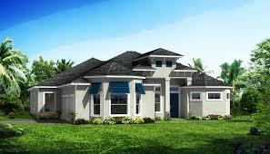 life style homes santa cruz at viera brevard county home builder lifestyle homes