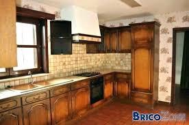 quelle peinture pour meuble de cuisine peinture bois meuble cuisine drawandpaint co