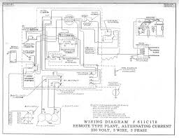 onan rv generator wiring diagram for template onan rv generator