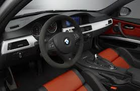 video meet the new lexus gs 450h hybrid automotorblog bmw reveals e90 m3 carbon racing technology automotorblog
