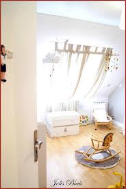 guirlande chambre bébé guirlande fanion chambre bébé guirlande chambre bebe garcon