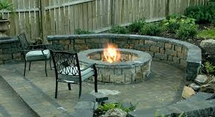 build your own outdoor fireplace build your own outdoor fireplace with oven