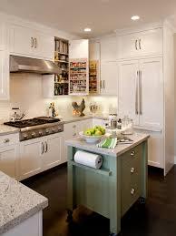 kitchen island in small kitchen small kitchen island officialkod com