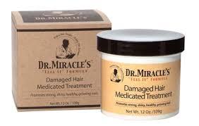 dr miracle hair black africa hair clothing dr miracles damaged hair medicated