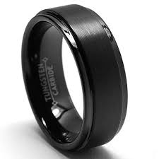 guys wedding rings 28 beautiful alternatives for who can t wear traditional