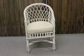wicker chair for bedroom white wicker bedroom chair emejing wicker bedroom sets for white