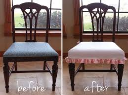 dining chair seat cover furniture dining chair cushion covers best of repair dining chair