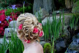 wedding hair stylist weddings hair affinty cape cod