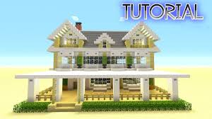 suburban bundle minecraft ideas minecraft designs and minecraft