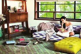 bollywood celebrity homes interiors bollywood star homes interiors design ideas 1 stylish bollywood
